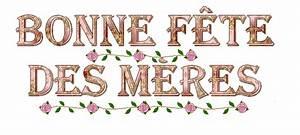 Date Fetes Des Meres : fete des meres dates pays trangers et superbes fleurs ~ Melissatoandfro.com Idées de Décoration
