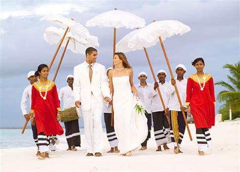 Самая красивая свадьба сколько стоит свадьба за границей