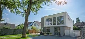 Günstige Fertighäuser Schlüsselfertig Preise : massivhaus schl sselfertig bauen preise und anbieter ~ Markanthonyermac.com Haus und Dekorationen