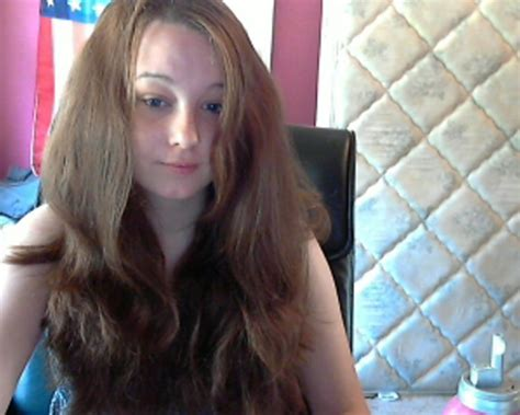 hairstyles for thick poofy hair hairstyles for poofy frizzy hair hairstylegalleries