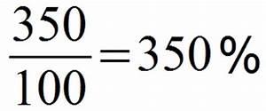 Prozentwert Berechnen Arbeitsblatt : mathe bungen prozentwert berechnen ~ Themetempest.com Abrechnung