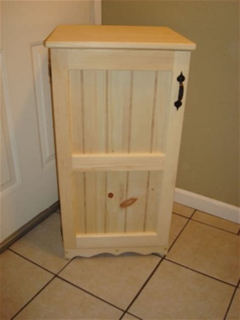double trash recycling bin cabinet wood what is wood recycle trash bin cabinet 2015 home design