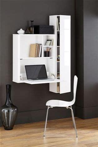 buy valencia white drop  desk    uk