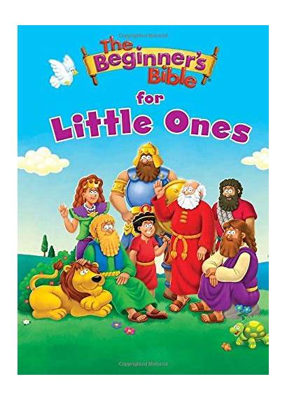 Bible Beginner Mary Ones God Beginners Children