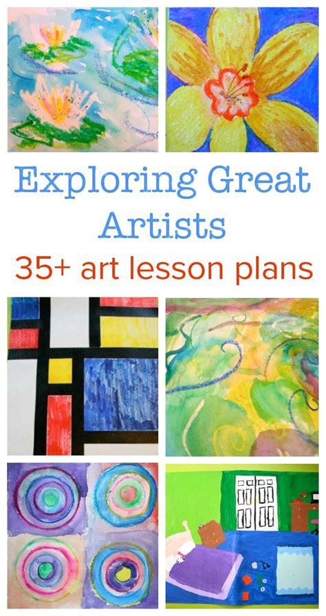 creative arts lesson plans for preschoolers 2085 b 228 sta bilderna om bild p 229 oljepasteller 133