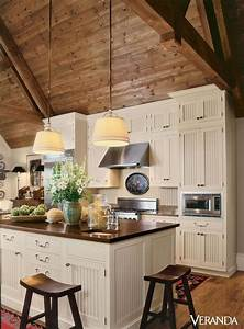 farmhouse kitchen cabinets 2216