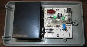 Power Saver Fraud Tests
