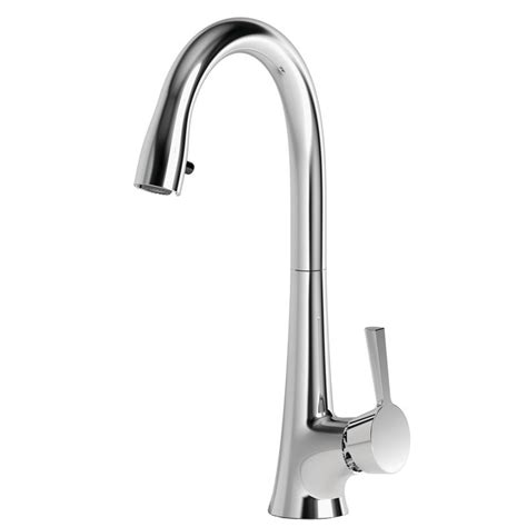 newport brass kitchen faucets faucet com 2500 5113 26 in polished chrome by newport brass