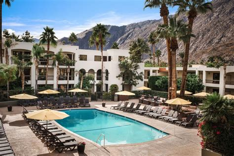 palm mountain resort spa palm springs updated 2019 prices