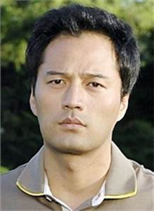 Actor Kim Sung-min Held on Drugs Charges Again - The ...