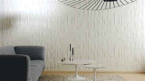 3d effect wall design by 201 litis 187 retail design blog