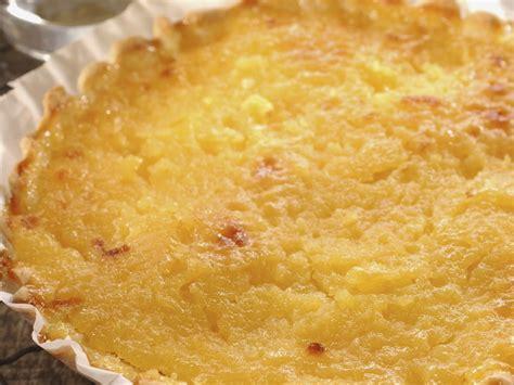 cuisine tarte au citron tarte au citron facile recette de tarte au citron facile