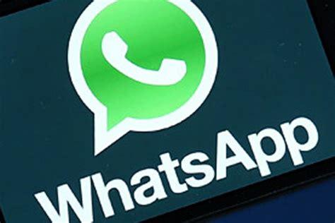 We have provided 20 solutions to several whatsapp problems right here. WhatsApp opcije koje rješavaju probleme koji su nervirali ...