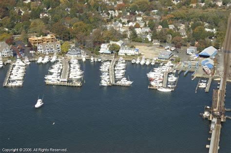 Ferry Boat Restaurant Brielle Nj by Union Landing Restaurant Marina In Brielle New Jersey