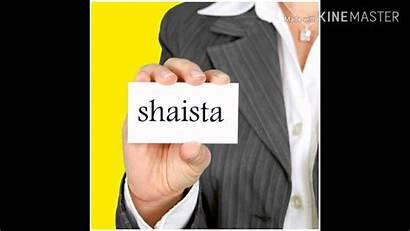 Dp Shaista Whatsapp Vodie