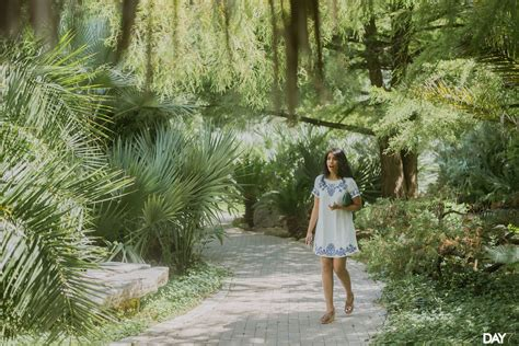 zilker botanical gardens photographer chinmay