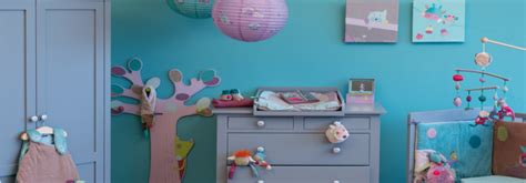 chambre bébé moulin roty moulin roty babydrive