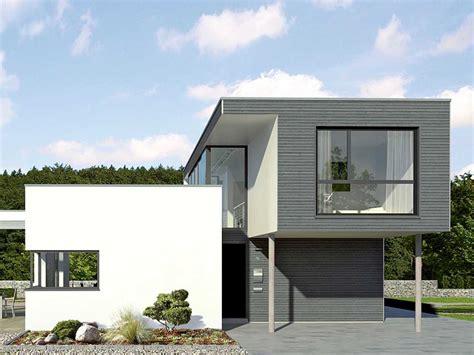 Kitzlinger Haus Preise by Kitzlinger Q Haus Kitzlingerhaus