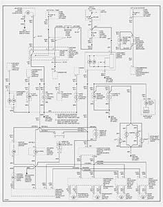 Alpine Cde 9845 Wiring Diagram