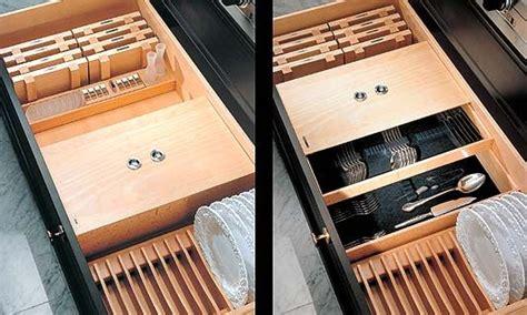 short vertical plate rack base  upper cabinet potential  insert type means kitchen