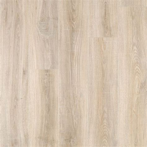 pergo flooring pets 1000 ideas about pergo laminate flooring on pinterest laminate wood flooring cost wood