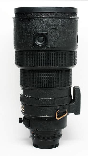 nikon af mm f d ed the nikon af i nikkor 300 mm f 2 8 d if ed lens specs