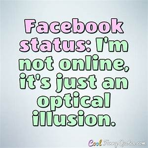 Facebook status... Facebook Status Christian Quotes