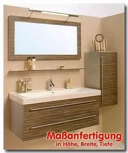 Waschtisch 45 Cm Tief : waschbecken mit unterschrank 45 cm tief eckventil waschmaschine ~ Bigdaddyawards.com Haus und Dekorationen