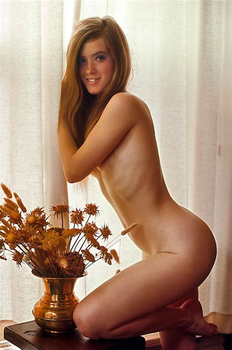 1970 09 debbie ellison mkx 56 pics