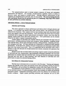 Guantanamo Bay Essay Social Issue Essay Example Guantanamo Bay Essay  Chesapeake Bay Essay