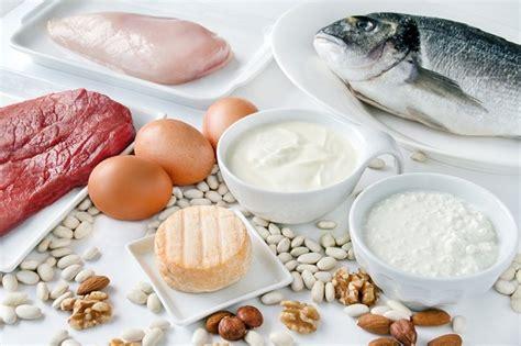 alimenti ricchi di tirosina la fenilalanina cos 232 e perch 233 232 importante per l