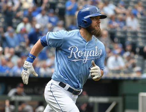 kansas city royals alex gordon   prove  haters