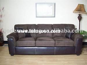 Slip cover for leather sofa sofas marvelous sofa for Sofa slipcovers for leather furniture