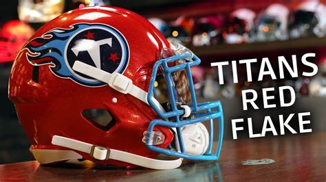 love   hate  tennessee titans helmet  youtube