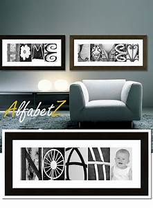 17 best images about wall sayings art on pinterest old With best brand of paint for kitchen cabinets with cool art prints to hang on your wall