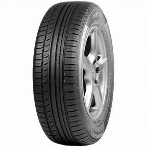 Pneus Auto Fr : pneu nokian ht suv la vente et en livraison gratuite ultrapneus ~ Maxctalentgroup.com Avis de Voitures