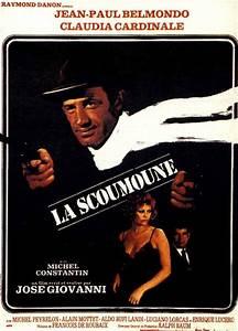 The Pariah (1972) - Posters — The Movie Database (TMDb)