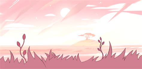 Hd Landscape Wallpapers 1080p Steven Universe Wallpapers Pictures Images