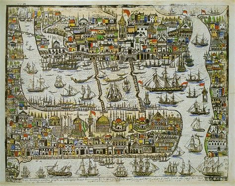 the siege of constantinople the siege of constantinople medievalists