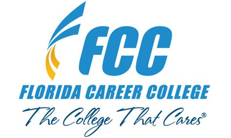 trade schools vocational technical colleges career