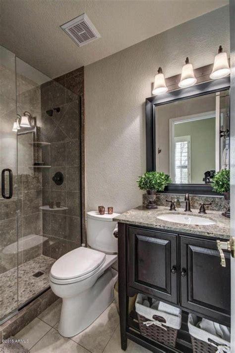 small master bathroom makeover ideas   budget
