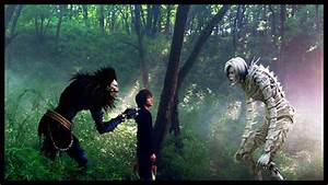 Unbalanced Ramblings: Death Note - The Live Action Movie ...