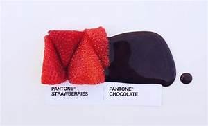 Psychologie Der Farben : pantone food pairings pantone psychologie der farben ~ A.2002-acura-tl-radio.info Haus und Dekorationen