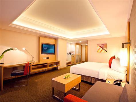 Best Price Novotel Singapore Clarke Quay Hotel