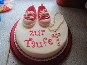 Kuchen Zur Taufe : tortenrezepte zur taufe rezept torte ~ Frokenaadalensverden.com Haus und Dekorationen