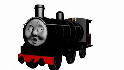 Thomas Douglas Donald Shed Train Wikia Engine