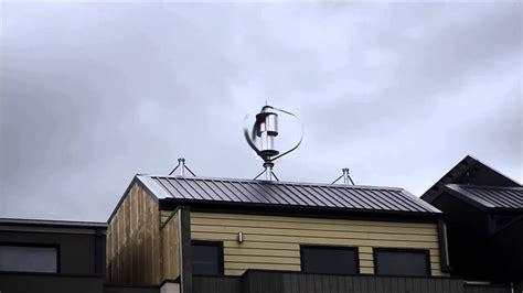 Ветрогенераторы продажа ветряков цена производителя