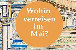 Wohin Im September : wohin verreisen im juni reise blog tipps juni reiseziele ~ A.2002-acura-tl-radio.info Haus und Dekorationen