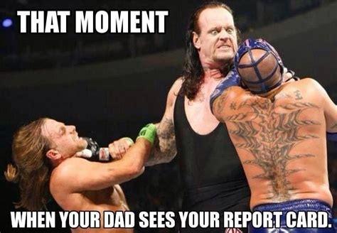 Funny Wwe Memes - 33 amusing wwe meme pictures photos graphics picsmine