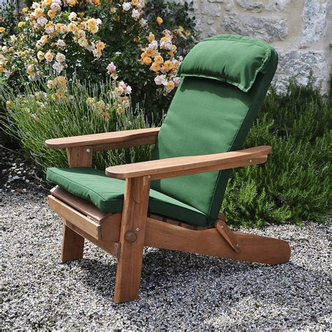 adirondack chair for child childrens chair adirondack
